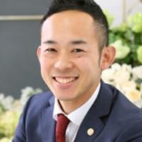 石塚順平弁護士